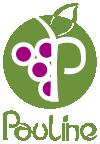 Logo Pauline contatti