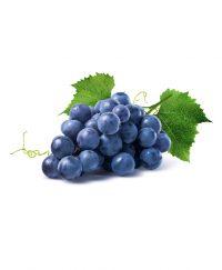 Estratto di uva rossa