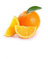 Ascorbil palmitato vitamina C