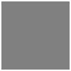 identificatore di qualità dermatologicamente testato gray