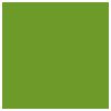 identificatore di qualità promotori di ecosostenibilità color