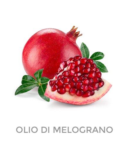 10 PAULINE srl ingredienti melogano 01