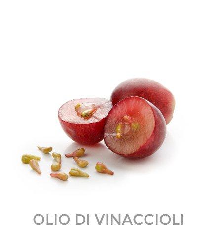 10 PAULINE srl ingredienti olio di vinaccioli 02