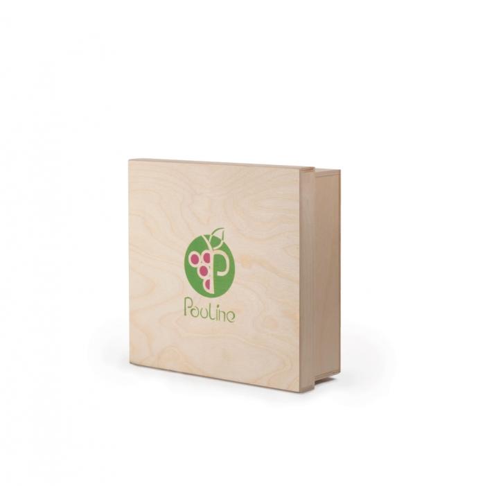 05 Scatola legno regalistica 6 prodotti Pauline srl 02